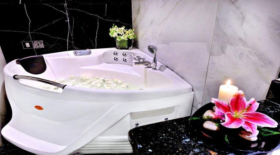 فندق الدار البيضاء جراند-18 من 39 الصور