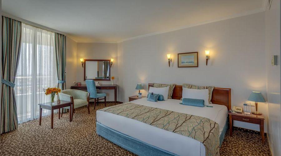 Best Western Plus Khan Hotel-8 of 32 photos