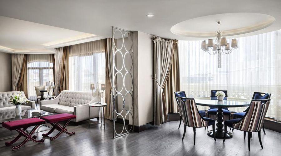 فندق بيز سيفاهير اسطنبول-19 من 35 الصور