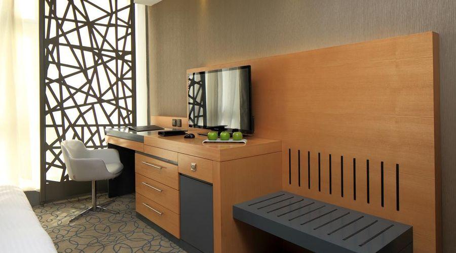 فندق جراند بلازا الخليج-6 من 39 الصور