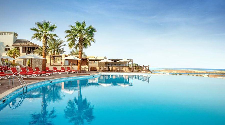 The Cove Rotana Resort-8 of 35 photos