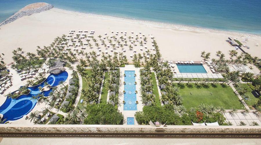 Waldorf Astoria Ras Al Khaimah-7 of 37 photos