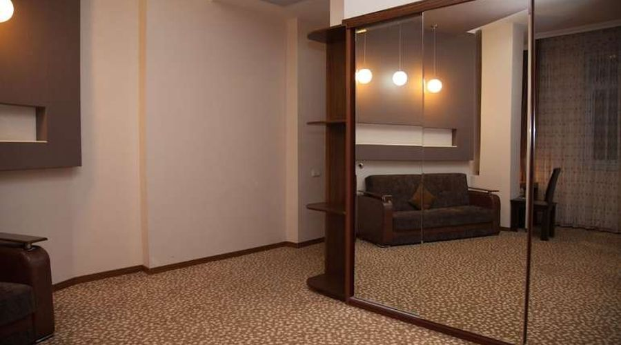 Askar Hotel-9 of 25 photos