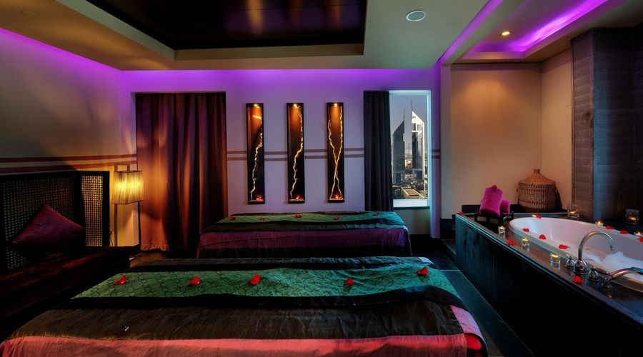Emirates Grand Hotel -19 of 33 photos