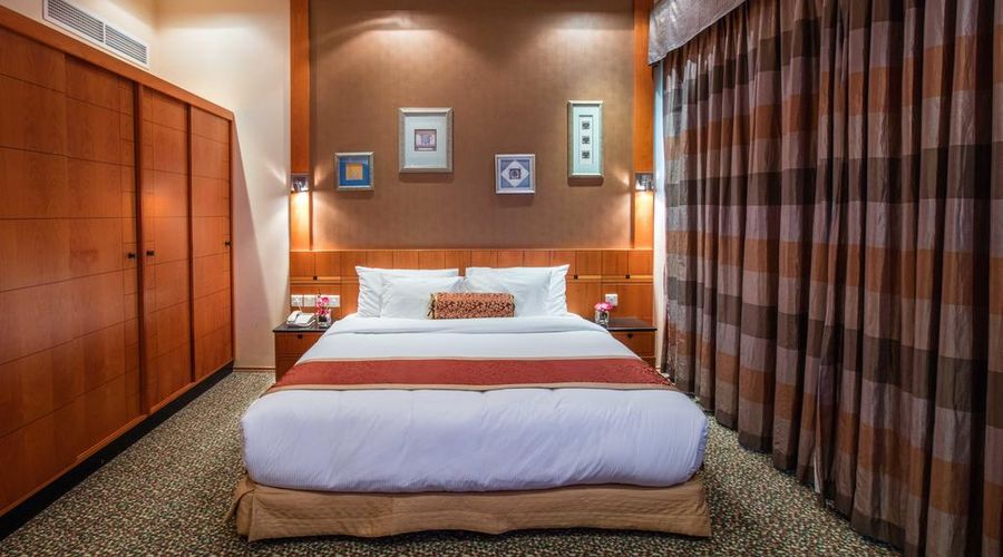 فندق جلف كورت-14 من 30 الصور