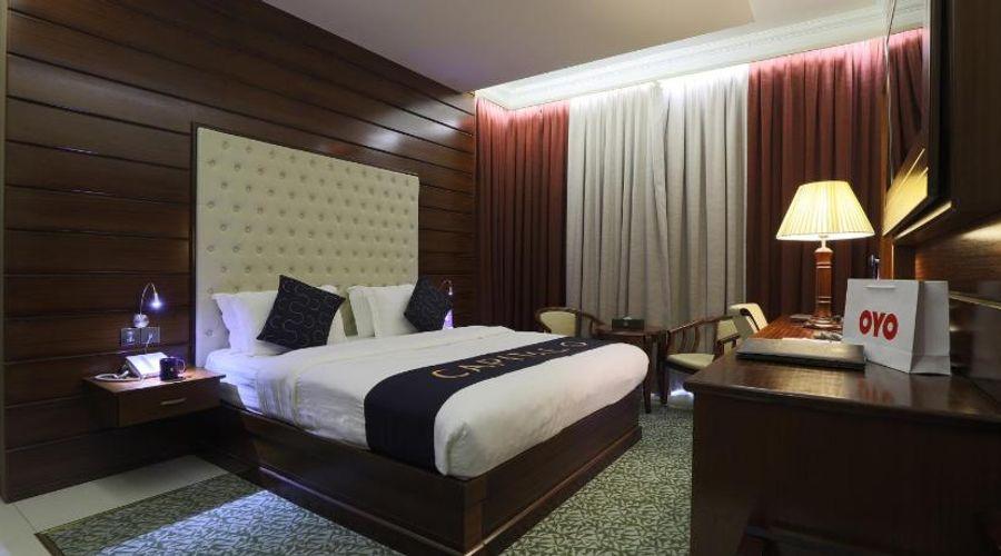 فندق كوين بالاس-2 من 30 الصور