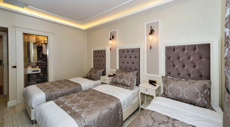 Zeynep Sultan Hotel-6 of 20 photos