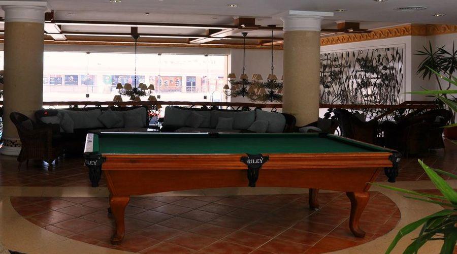 Tropitel Naama Bay Hotel-6 of 34 photos