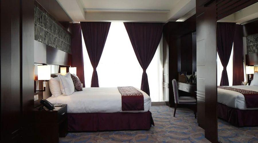 فندق إنتور الصحافة-7 من 27 الصور