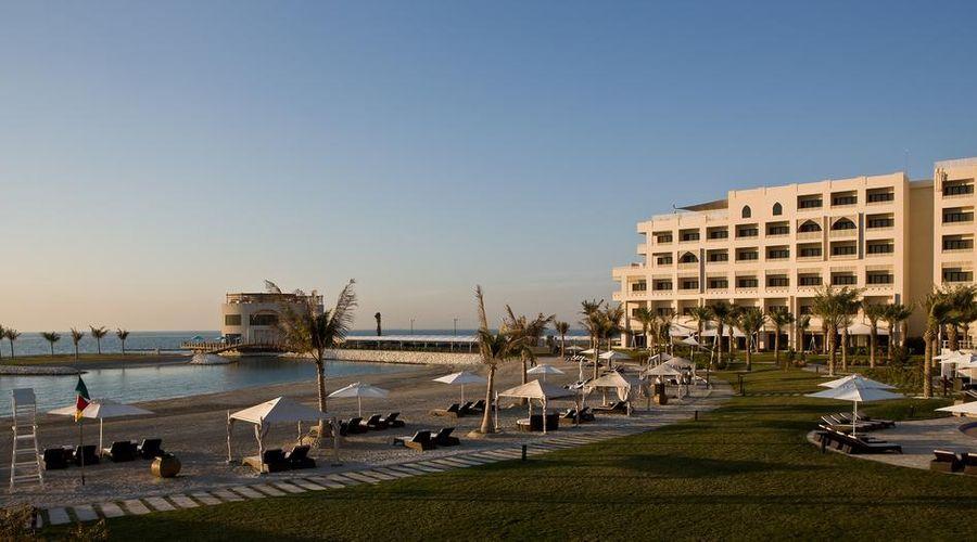 Sofitel Bahrain Zallaq Thalassa Sea & Spa-5 of 43 photos