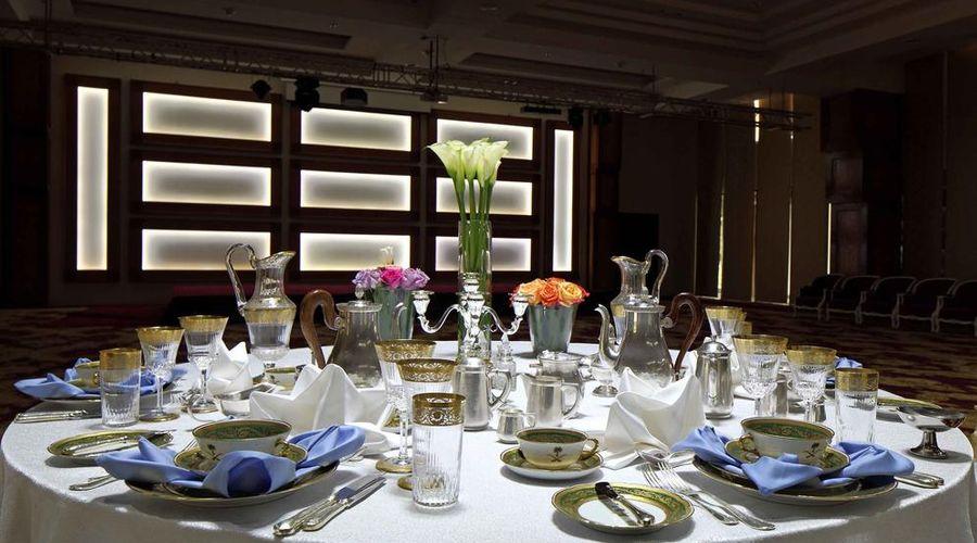 فندق الطائف انتركونتيننتال-16 من 31 الصور