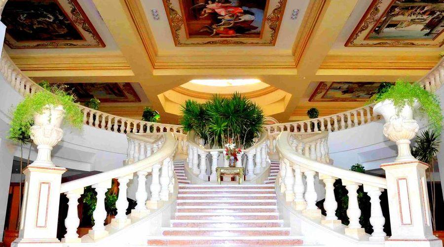 قصر تيتانيك-10 من 30 الصور