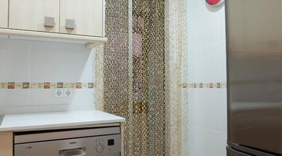 Avinguda Gaudi Barcelonastuff Apartments-3 من 13 الصور