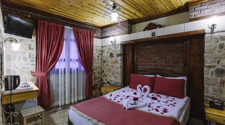 Antalya Inn-11 of 20 photos