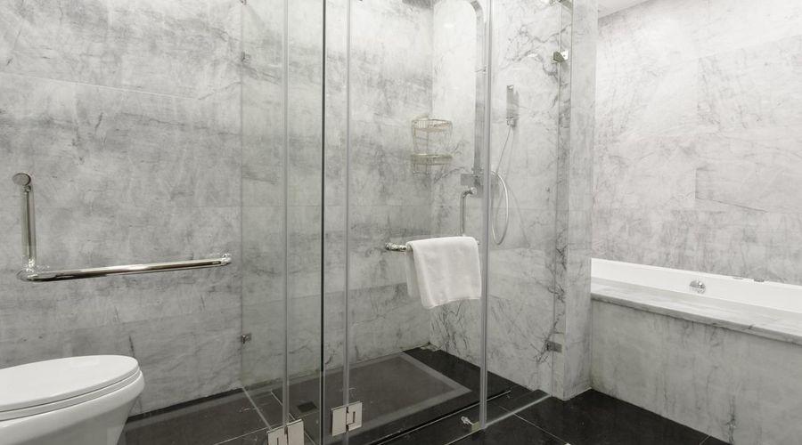 فنادق وبريفيرينس هيوالينغ تبليسي-31 من 42 الصور