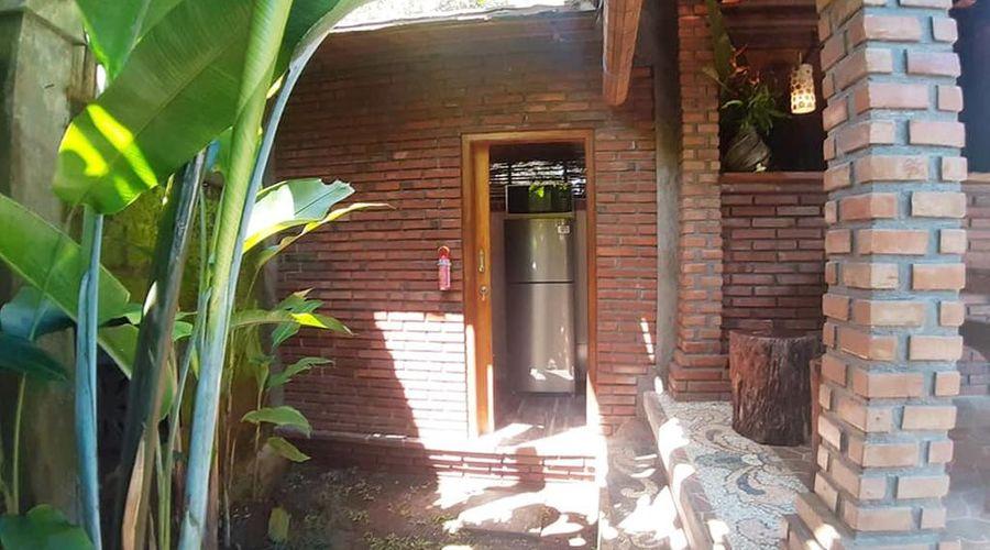 Merta House Jasan Village-6 من 30 الصور