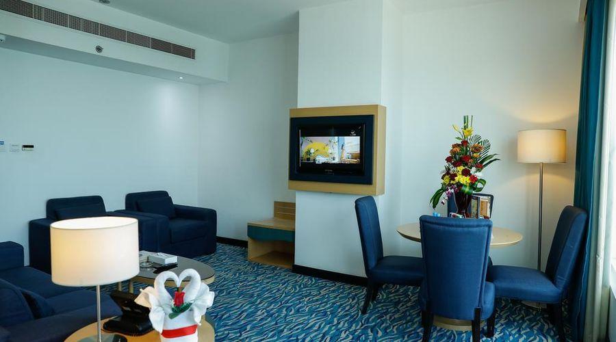 Holiday Gulf Hotel-21 of 40 photos