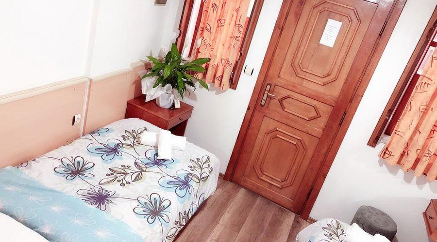 Hotel Karyatit-14 of 39 photos