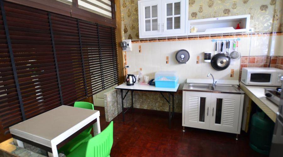 بيت شباب ديكوردو -22 من 43 الصور