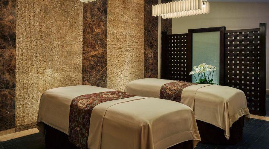 Four Seasons Hotel Doha -13 of 29 photos