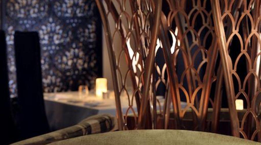 فندق ساوثرن صن أبوظبي-12 من 30 الصور