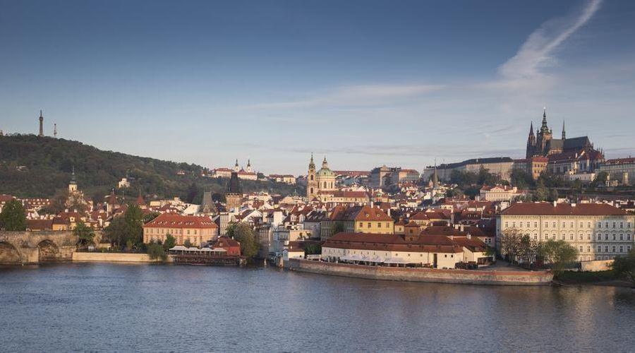 Four Seasons Hotel Prague-36 of 36 photos