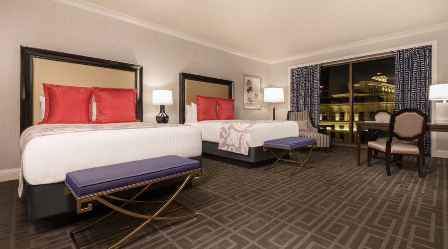 Caesars Palace - Resort & Casino-0 of 25 photos