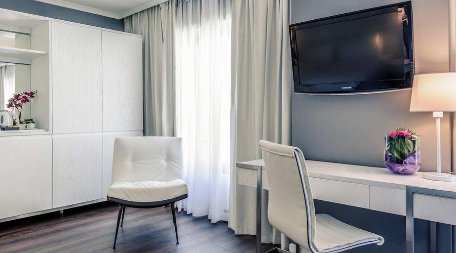 Mercure Hotel Raphael Wien-2 of 28 photos