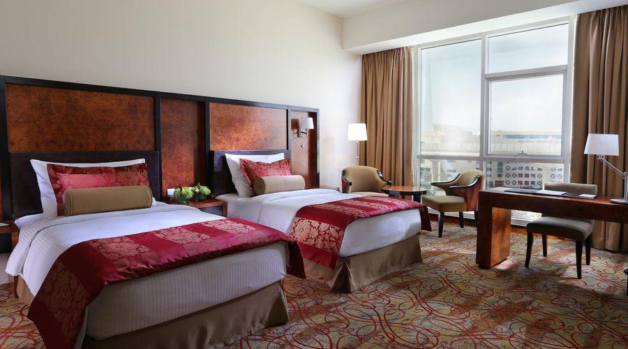 Millennium Dubai Airport Hotel-24 of 30 photos