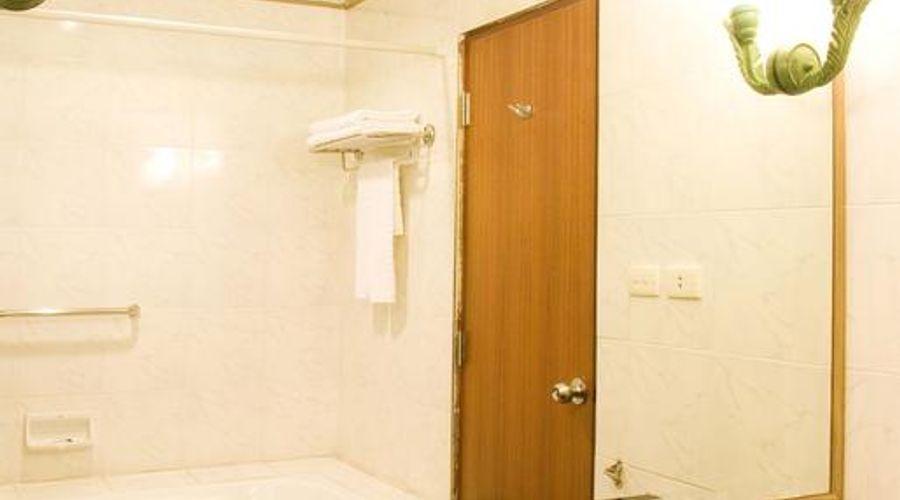 فندق براتونام بارك -11 من 20 الصور