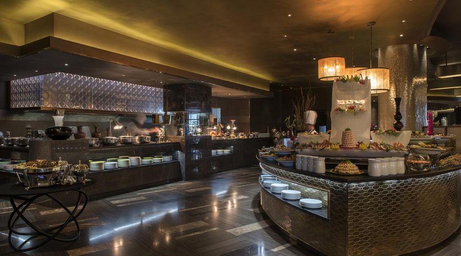 Four Seasons Hotel Riyadh-3 of 31 photos