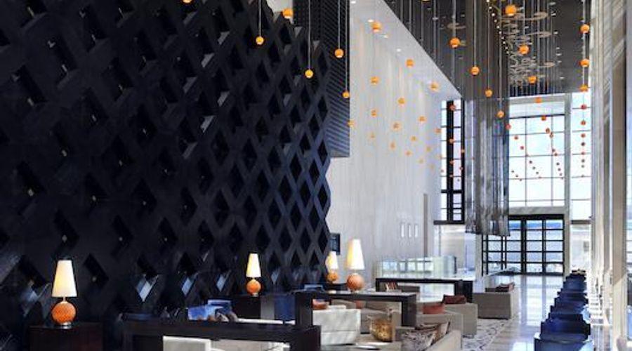 فندق ساوثرن صن أبوظبي-3 من 30 الصور