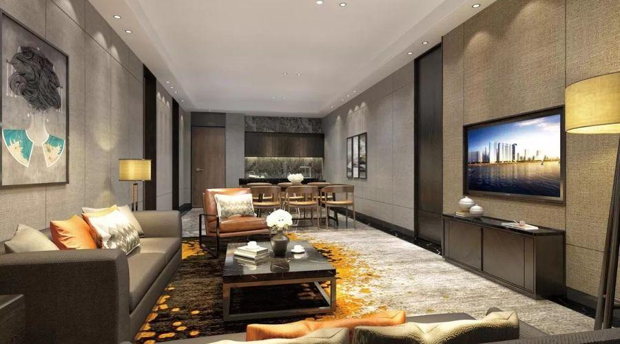 فندق بريرا الدمام -7 من 30 الصور