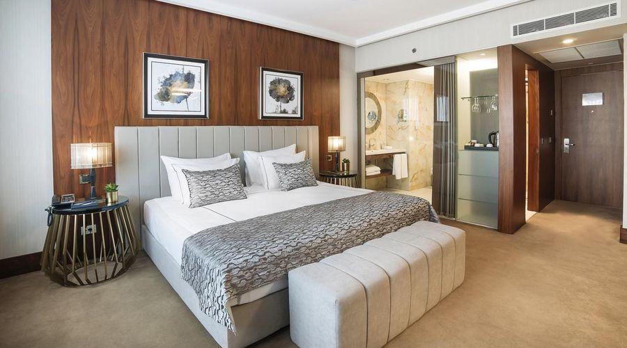 فندق فوج سوبريم إسطنبول-3 من 30 الصور