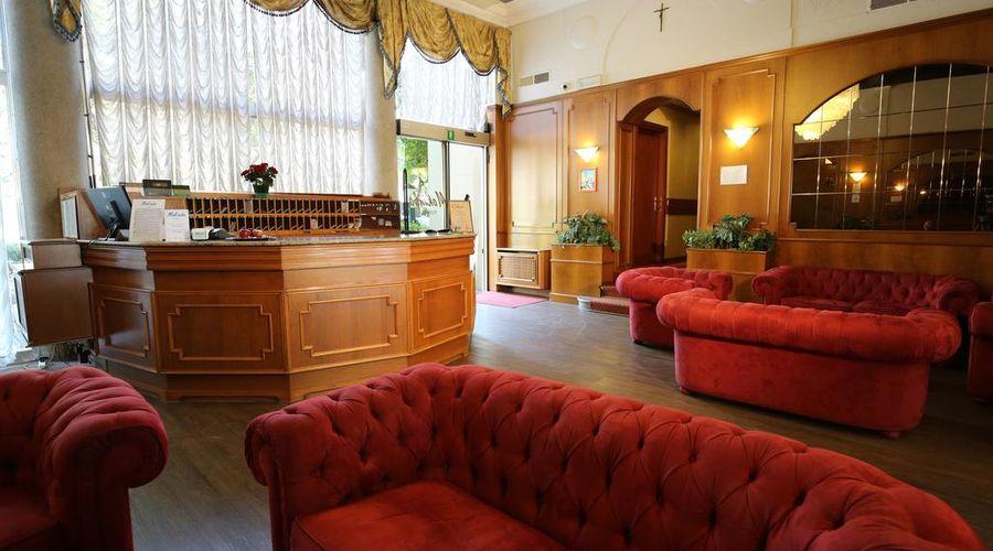 فنادق موكينبا مونتيبانكو-1 من 25 الصور