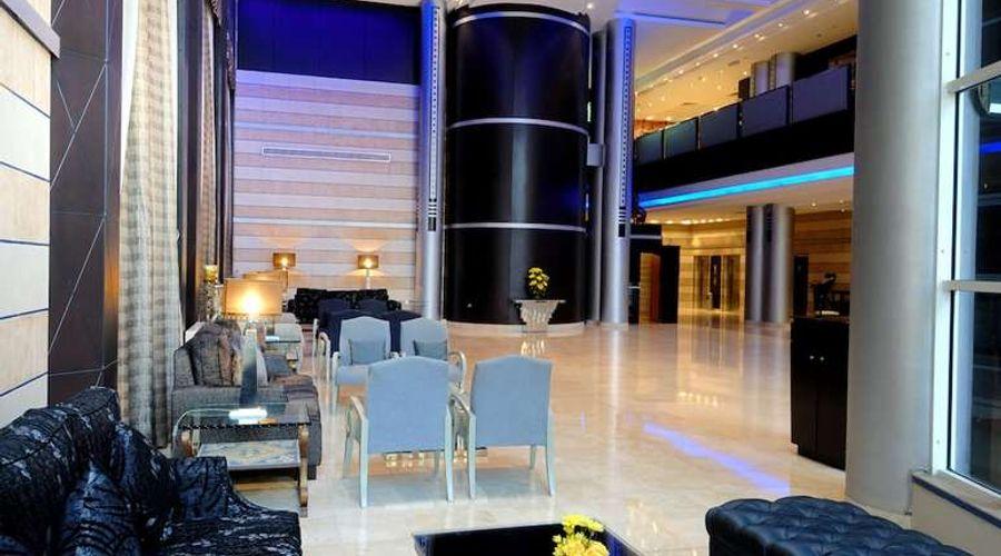 فندق الجفير جراند هوتل-19 من 25 الصور