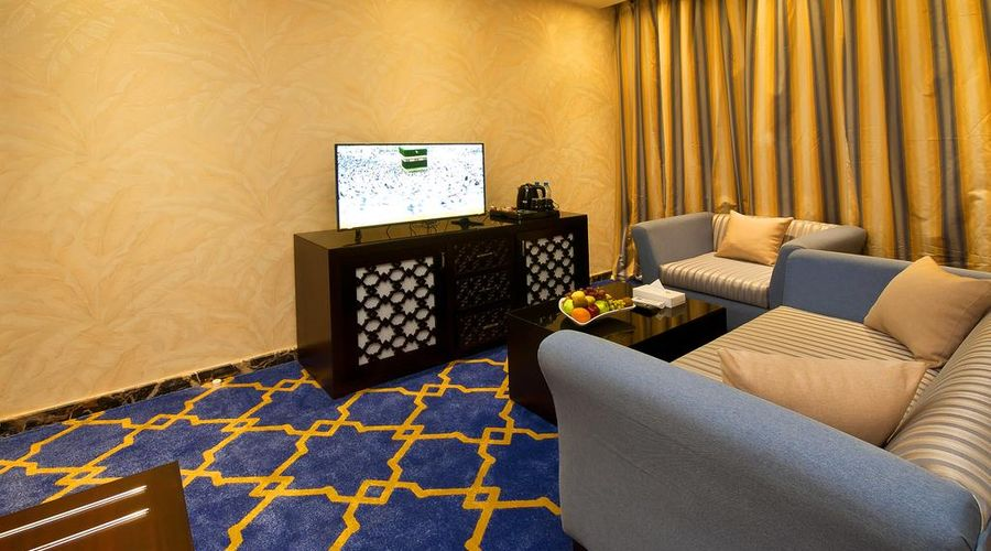 Dyar Inn Al Hamra Hotel-4 of 22 photos
