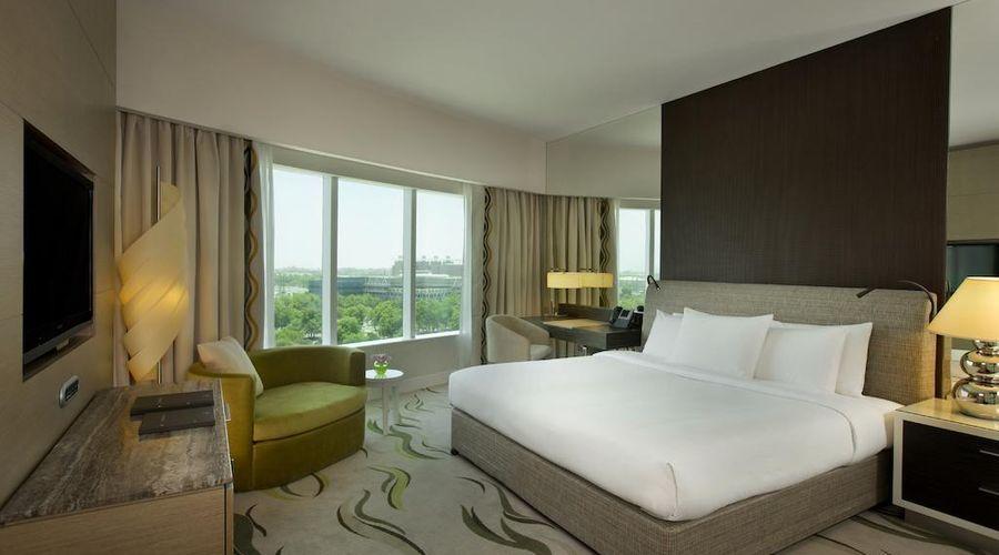 Millennium Capital Centre Hotel-2 of 40 photos