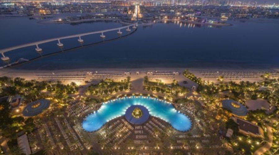 Atlantis The Palm, Dubai-32 of 38 photos