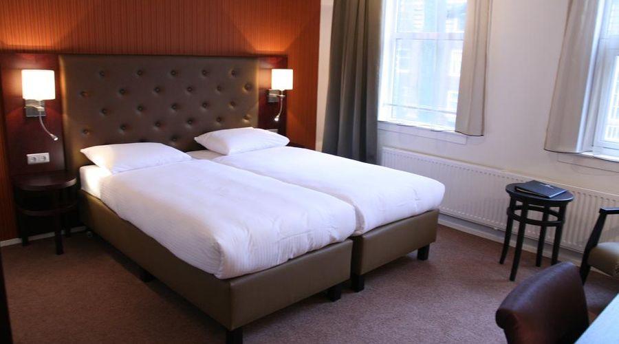 فندق  بيتهوفن-3 من 20 الصور