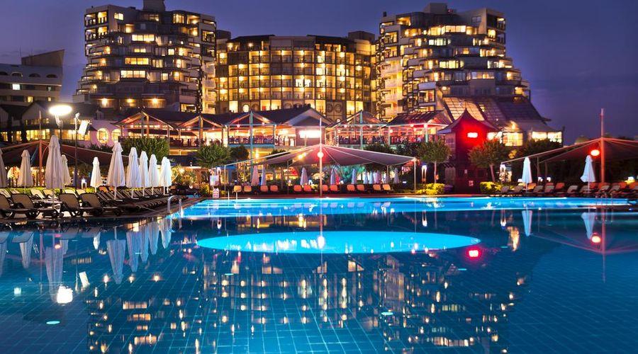 Limak Lara De Luxe Hotel-5 of 20 photos