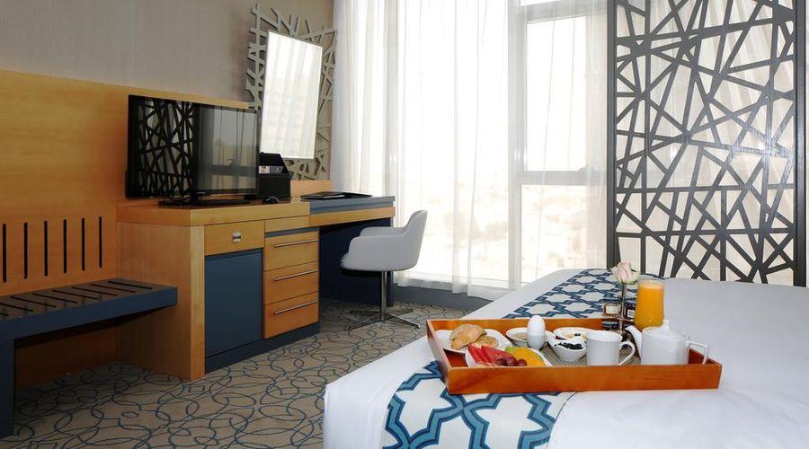 فندق جراند بلازا الخليج-21 من 39 الصور