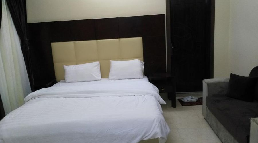 Al Methalia Furnished Apartment 3-7 of 20 photos