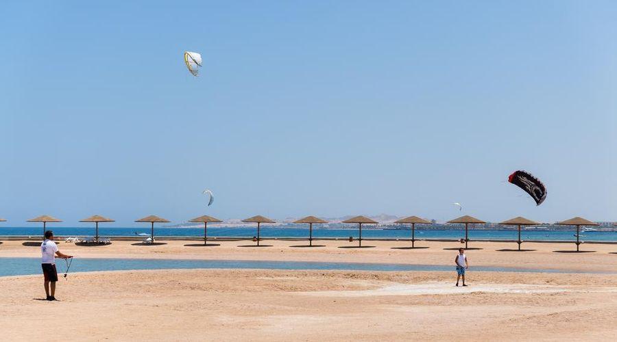 Grand Seas Resort Hostmark-24 of 30 photos