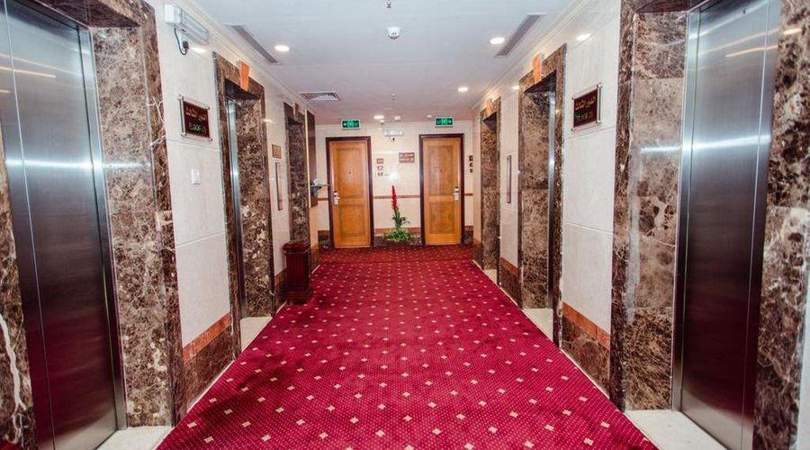 فندق سما الضيافة -6 من 27 الصور