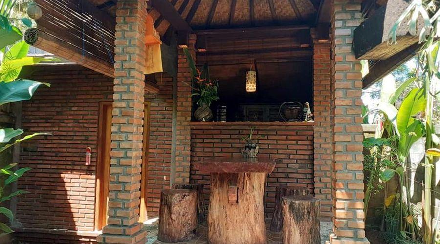 Merta House Jasan Village-13 من 30 الصور