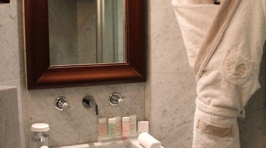فندق لانكاستر باريس شانزليزيه -16 من 31 الصور