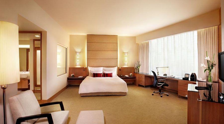Sunway Resort Hotel & Spa-9 of 32 photos