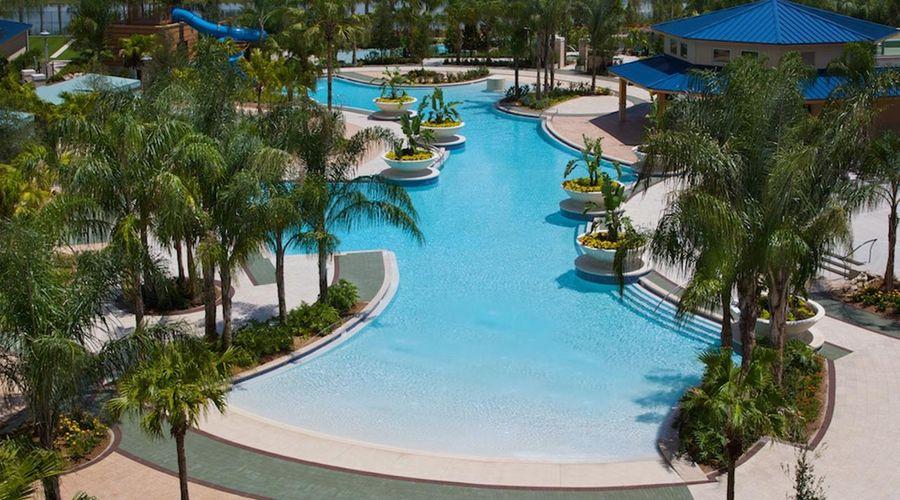 Hilton Orlando-18 of 26 photos