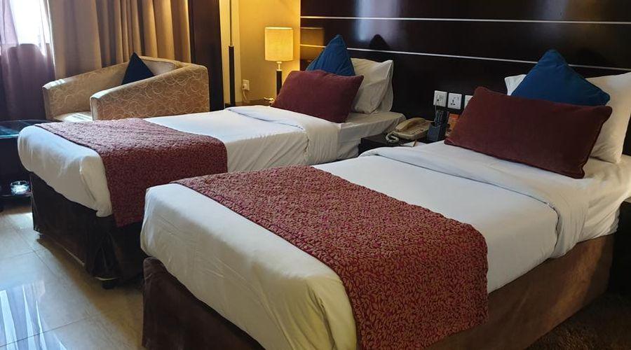 فندق لاندمارك الرقة -29 من 36 الصور